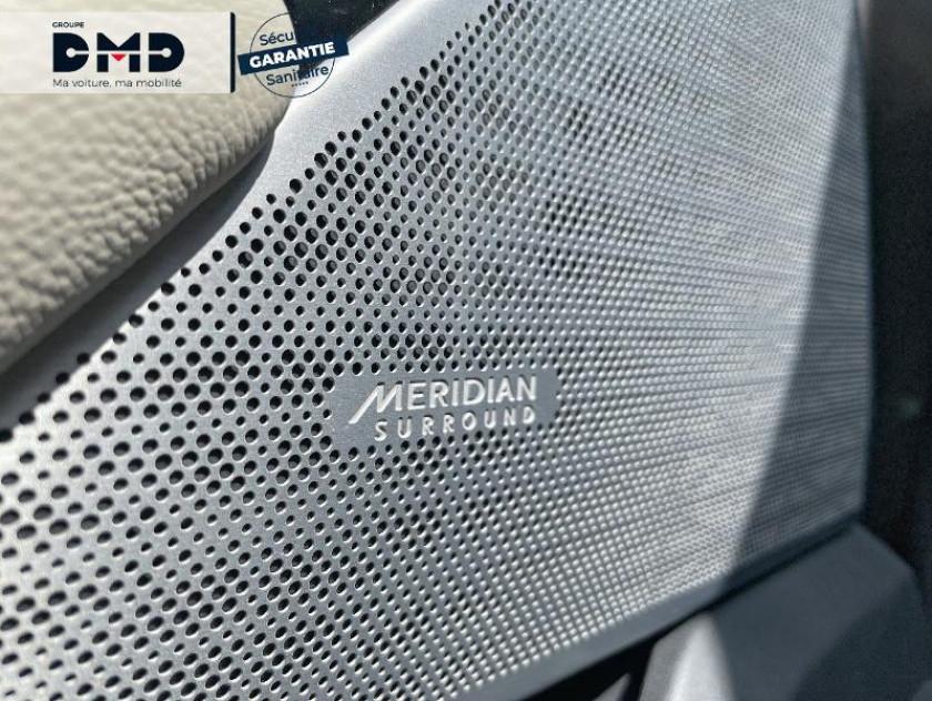 Land Rover Range Rover Velar 3.0d V6 300ch R-dynamic Se Awd Bva - Visuel #15