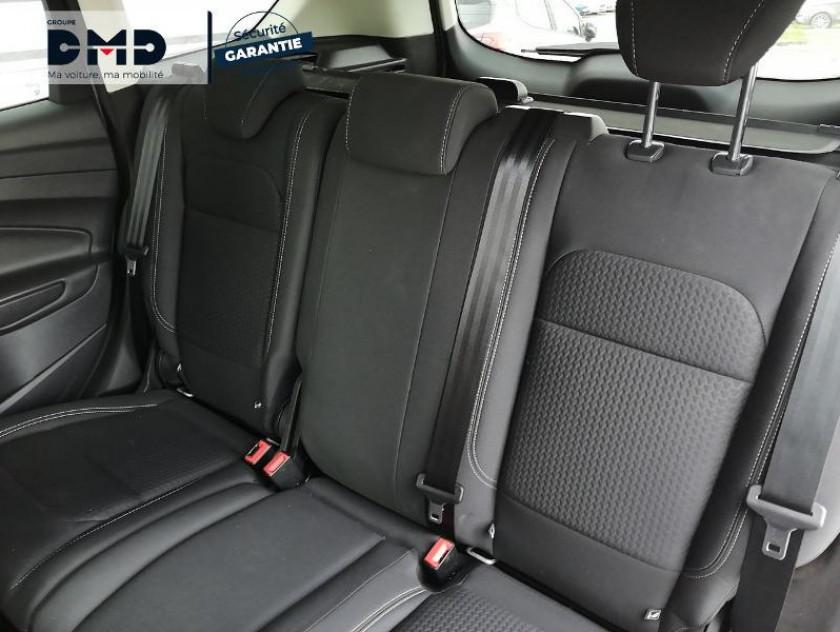 Ford Kuga 1.5 Tdci 120ch Stop&start Trend Business 4x2 Powershift - Visuel #6