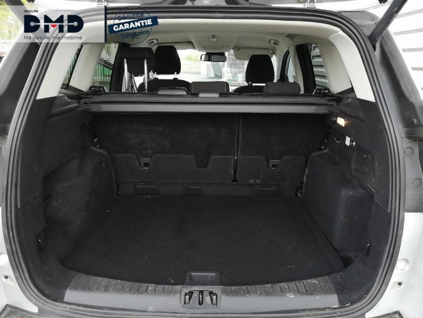 Ford Kuga 1.5 Tdci 120ch Stop&start Trend Business 4x2 Powershift - Visuel #15