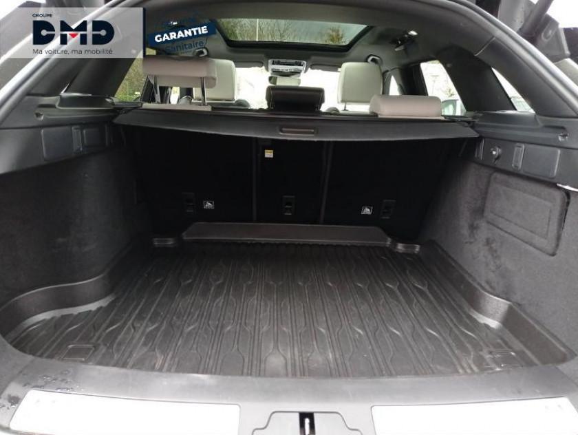 Land Rover Range Rover Velar 3.0d V6 300ch R-dynamic Hse Awd Bva - Visuel #12