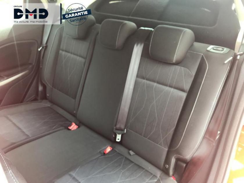 Ford Ecosport 1.0 Ecoboost 125ch Trend - Visuel #10