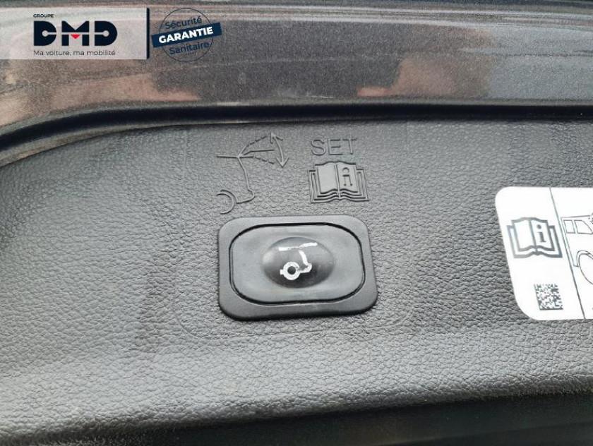 Ford Kuga 1.5 Tdci 120ch Stop&start St-line 4x2 Euro6.2 - Visuel #15