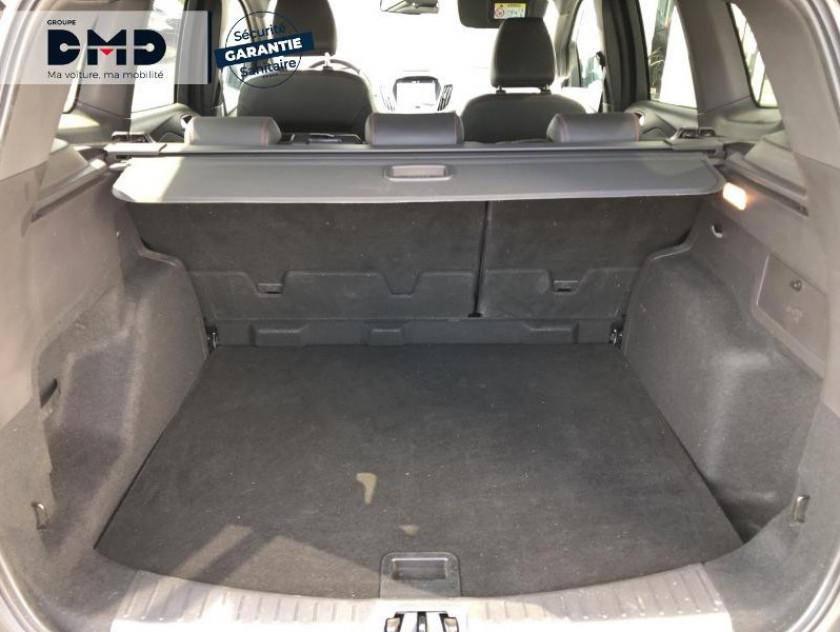 Ford Kuga 1.5 Ecoboost 150ch St-line - Visuel #12