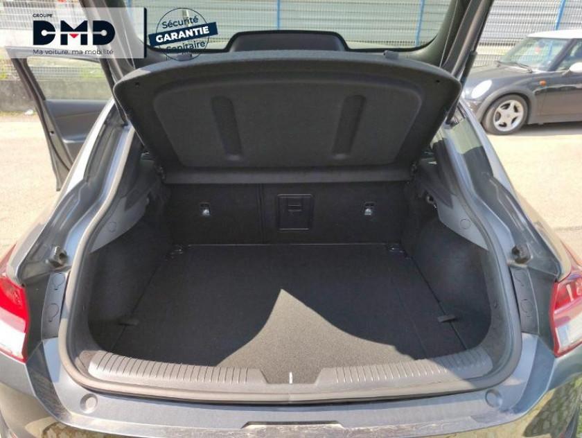 Hyundai I30 1.4 T-gdi 140ch Creative Dct-7 - Visuel #12