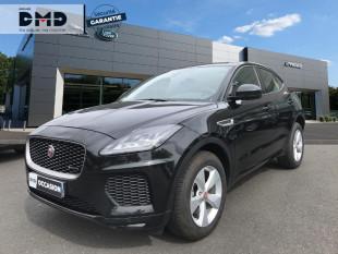 Jaguar E-pace 2.0d 180ch R-dynamic S Awd Bva9