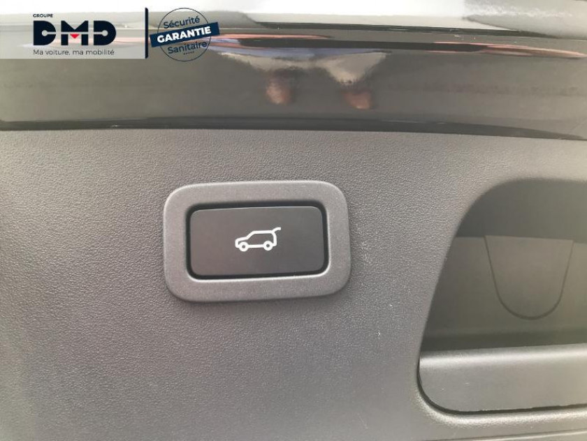 Jaguar E-pace 2.0d 180ch R-dynamic S Awd Bva9 - Visuel #15