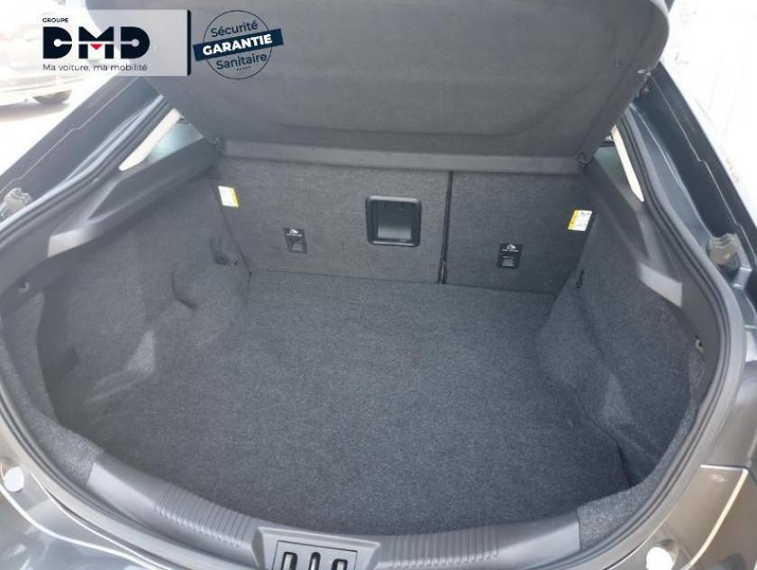 Ford Mondeo 2.0 Tdci 150ch Titanium 5p Euro6.2 - Visuel #12