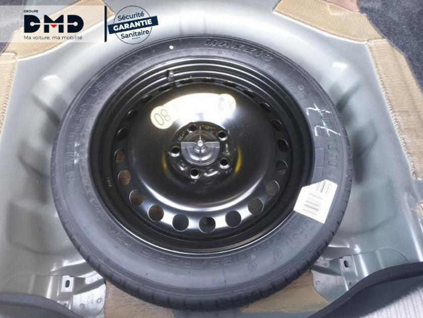 Ford Mondeo 2.0 Tdci 150ch Titanium 5p Euro6.2 - Visuel #14