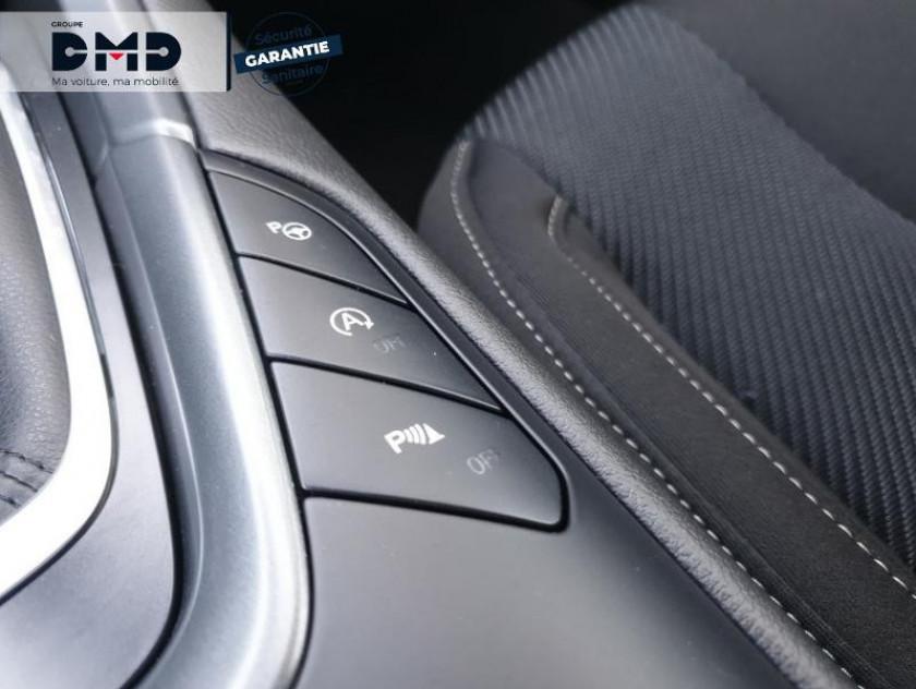 Ford Mondeo 2.0 Tdci 150ch Titanium 5p Euro6.2 - Visuel #15