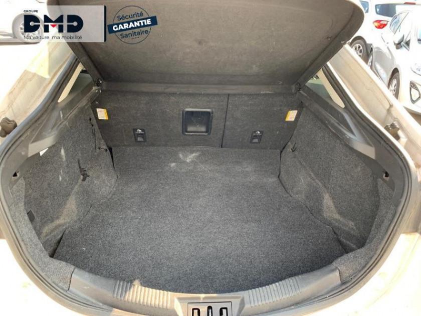 Ford Mondeo 2.0 Tdci 150ch Vignale Powershift 5p Euro6.2 - Visuel #12