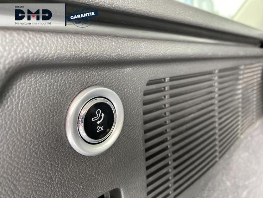 Ford Mondeo Sw 2.0 Tdci 150ch Titanium Euro6.2 - Visuel #14