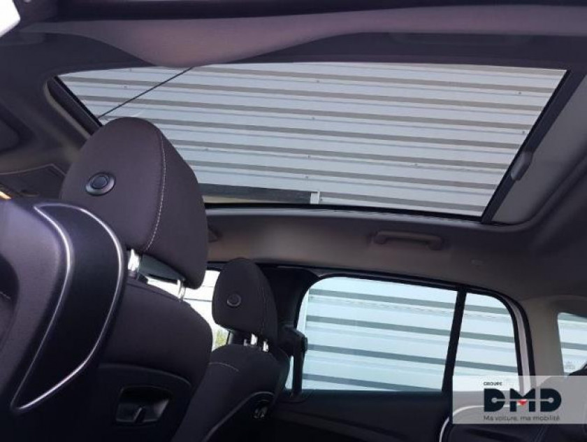 Ford B-max 1.5 Tdci 95ch Stop&start Titanium - Visuel #14