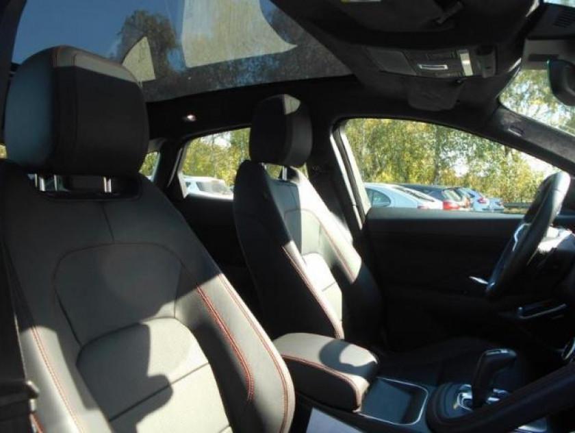 Jaguar E-pace 2.0p 250ch R-dynamic Première Edition Awd Bva9 - Visuel #19