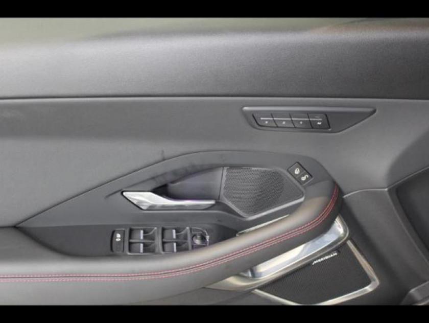 Jaguar E-pace 2.0p 250ch R-dynamic Première Edition Awd Bva9 - Visuel #14