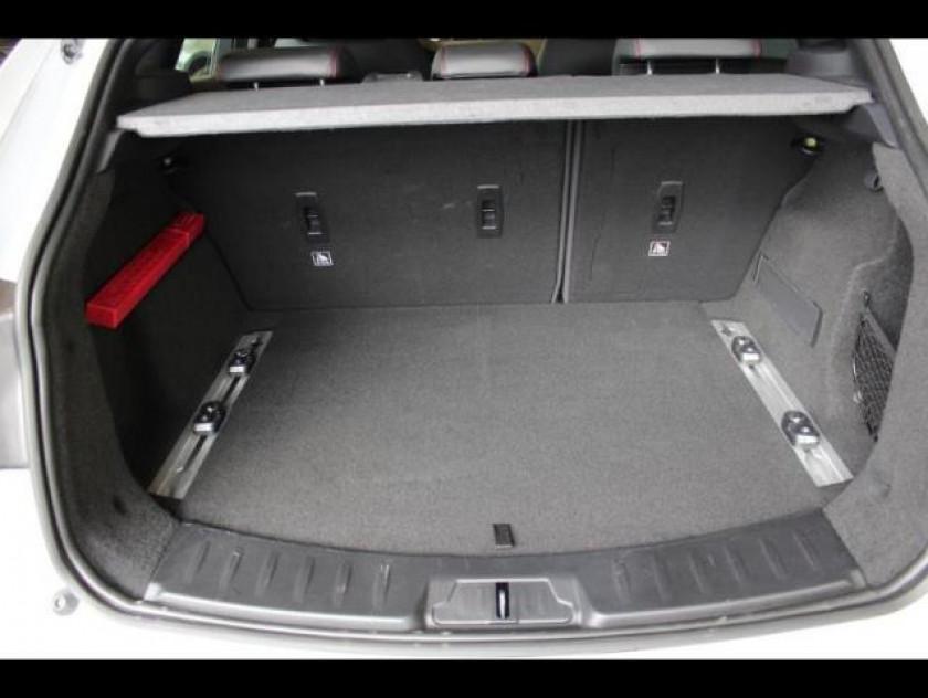 Jaguar E-pace 2.0p 250ch R-dynamic Première Edition Awd Bva9 - Visuel #11