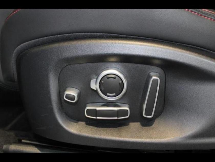 Jaguar E-pace 2.0p 250ch R-dynamic Première Edition Awd Bva9 - Visuel #15