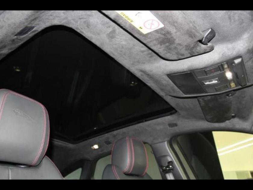 Jaguar E-pace 2.0p 250ch R-dynamic Première Edition Awd Bva9 - Visuel #12