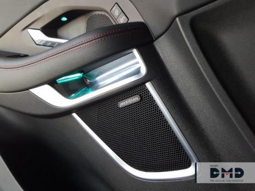 Jaguar E-pace 2.0p 250ch R-dynamic Première Edition Awd Bva9 - Visuel #16