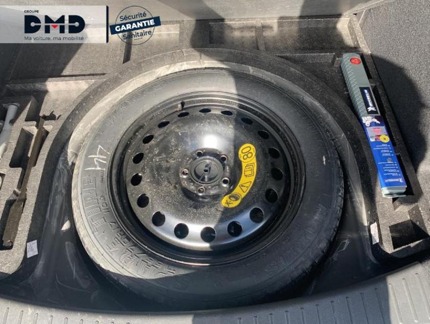 Ford Kuga 2.0 Tdci 180ch Stop&start St-line 4x4 Powershift - Visuel #14