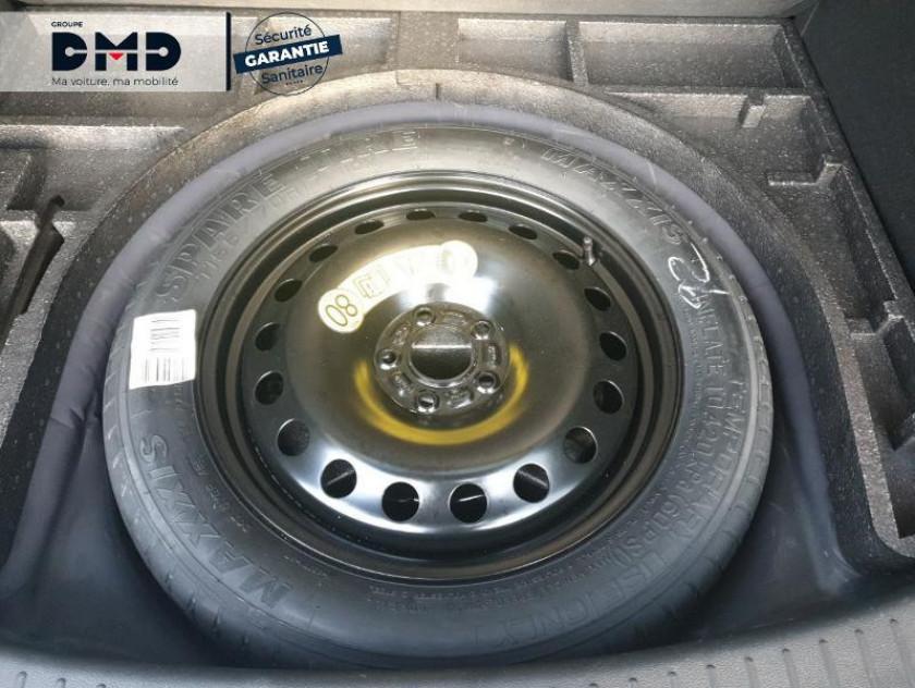 Ford Kuga 1.5 Tdci 120ch Stop&start Titanium 4x2 Euro6.2 - Visuel #14