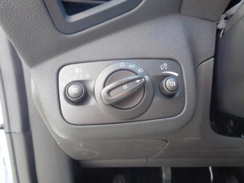 Ford C-max 1.5 Tdci 120ch Stop&start Titanium Euro6.2 - Visuel #14