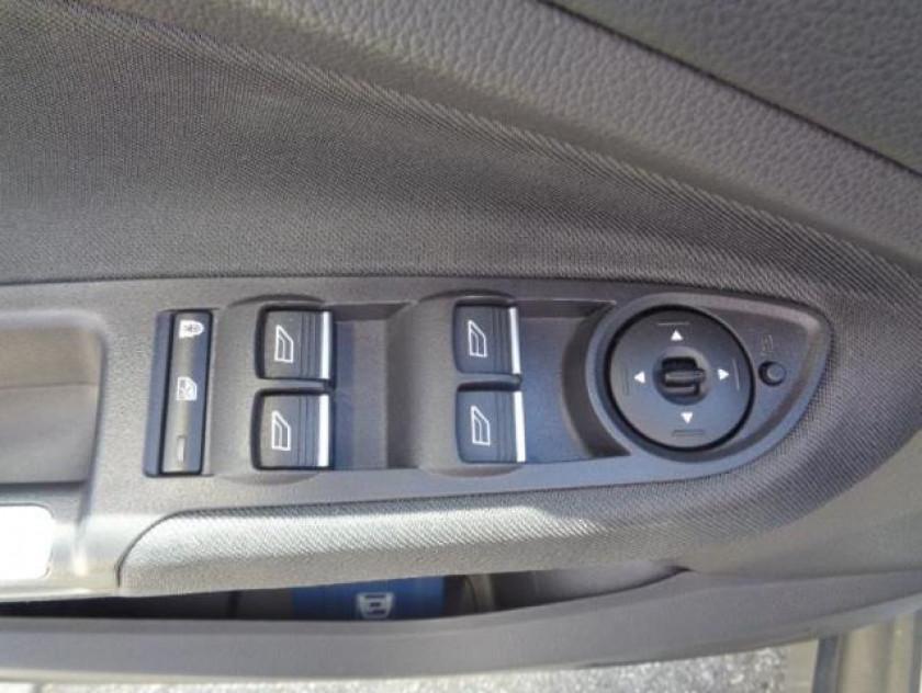 Ford C-max 1.5 Tdci 120ch Stop&start Titanium Euro6.2 - Visuel #13