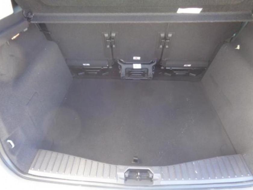 Ford C-max 1.5 Tdci 120ch Stop&start Titanium Euro6.2 - Visuel #4