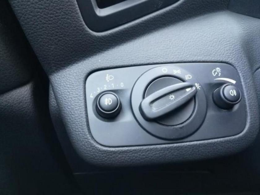 Ford C-max 1.5 Tdci 95ch Stop&start Titanium - Visuel #15