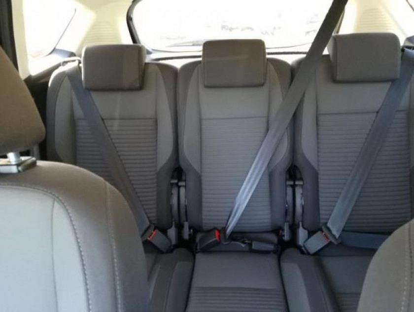 Ford C-max 1.5 Tdci 95ch Stop&start Titanium - Visuel #18
