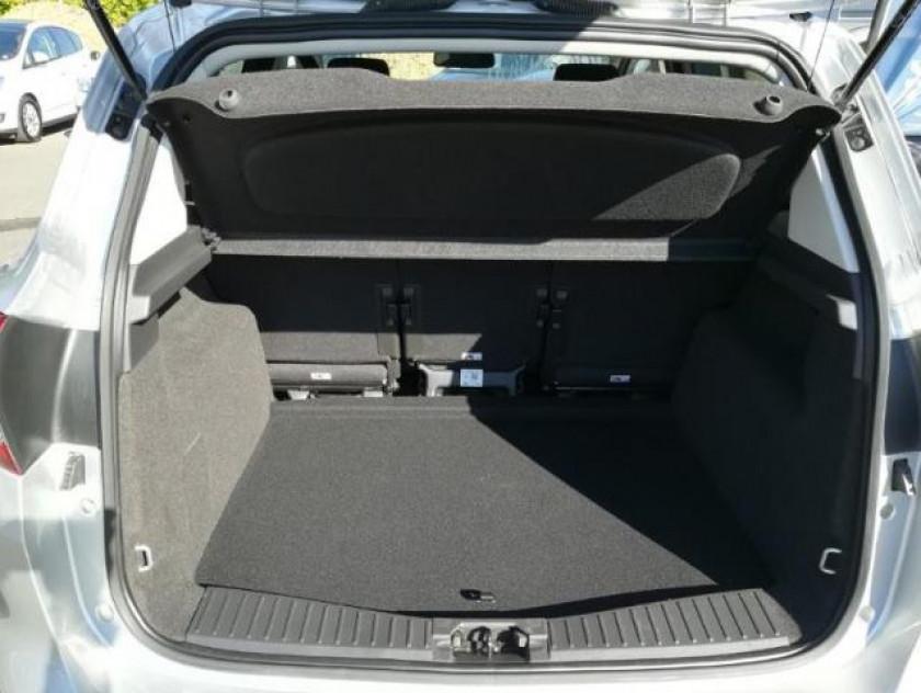 Ford C-max 1.5 Tdci 95ch Stop&start Titanium - Visuel #19