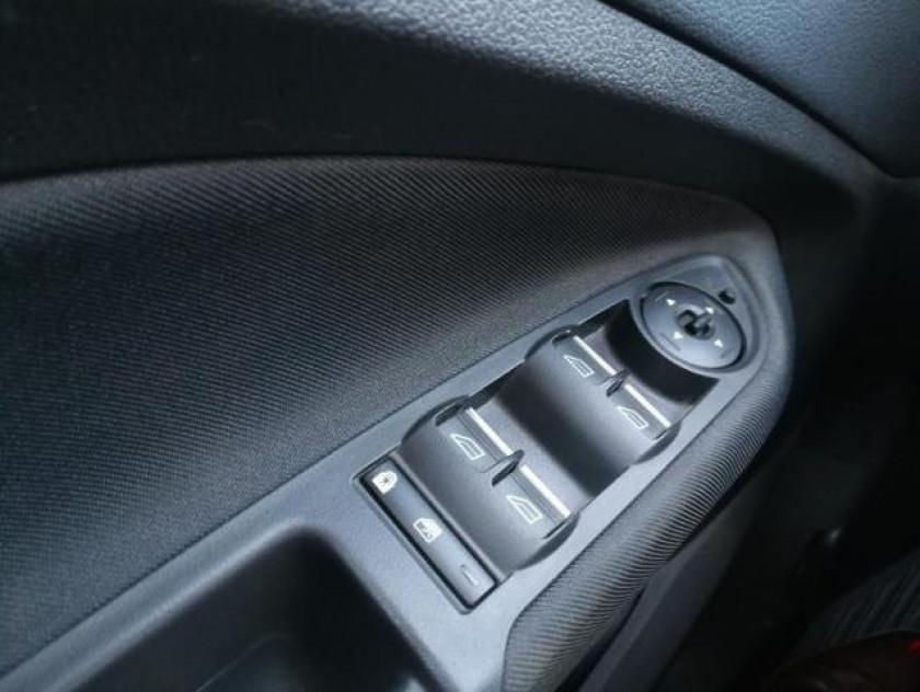 Ford C-max 1.5 Tdci 95ch Stop&start Titanium - Visuel #16