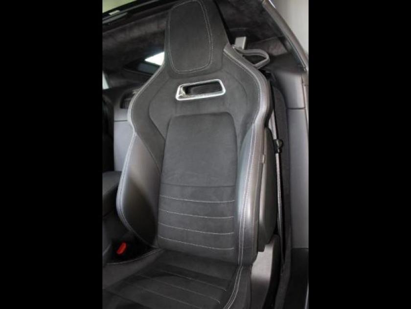 Jaguar F-type Coupe 3.0 V6 Suralimenté 380ch R-dynamic Awd Bva8 - Visuel #14