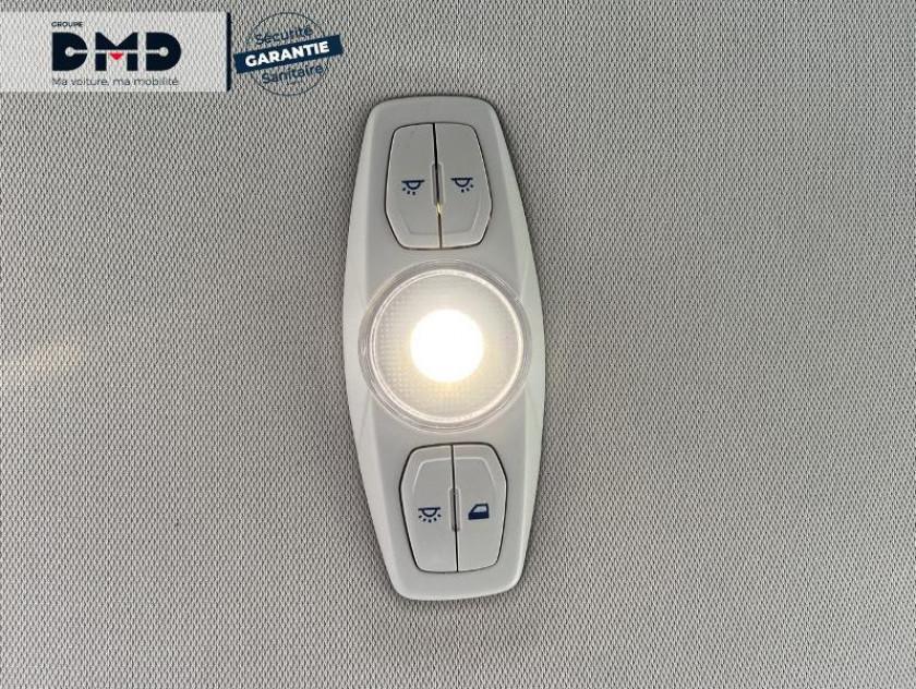 Ford Kuga 1.5 Ecoboost 120ch Stop&start Titanium 4x2 Euro6.2 - Visuel #14