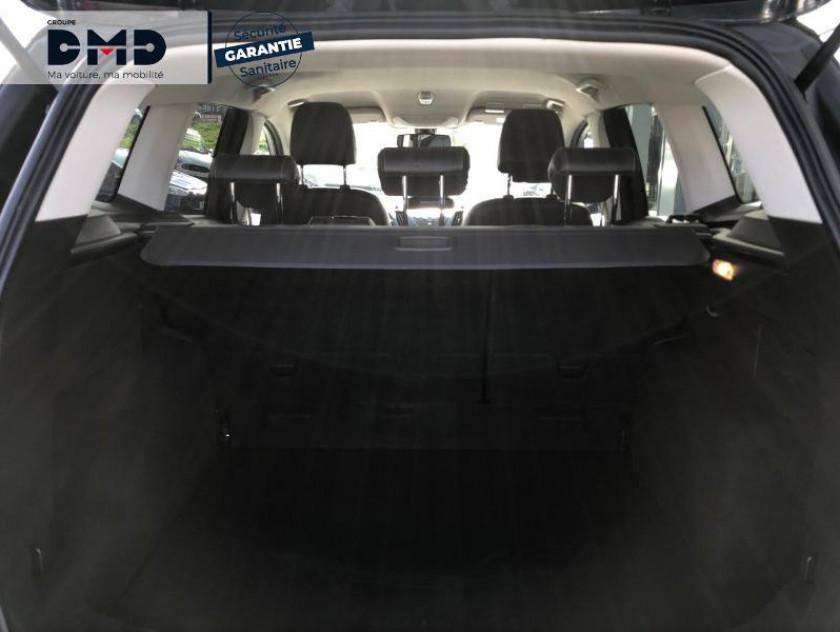 Ford Kuga 2.0 Tdci 163ch Fap Sport Platinium 4x4 Powershift - Visuel #12