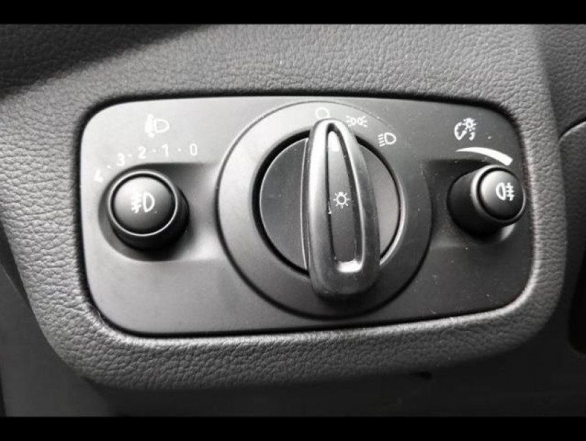 Ford C-max 1.0 Ecoboost 125ch Stop&start Trend - Visuel #11