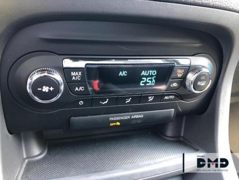 Ford Ka+ Active 1.2 Ti-vct 85ch S&s - Visuel #17