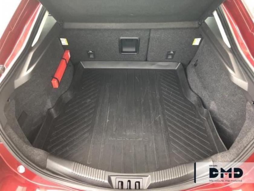 Ford Mondeo 2.0 Tdci 150ch Titanium Powershift 5p - Visuel #19