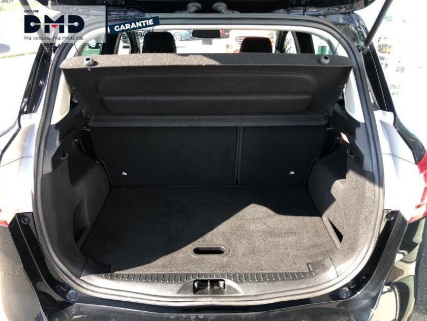 Ford B-max 1.4 90ch Titanium - Visuel #12