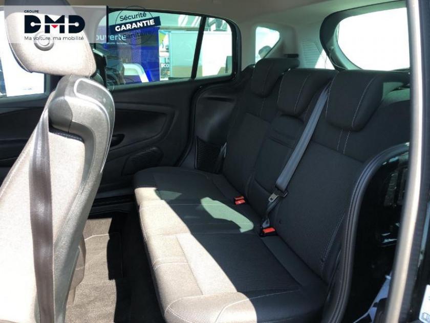 Ford B-max 1.4 90ch Titanium - Visuel #10