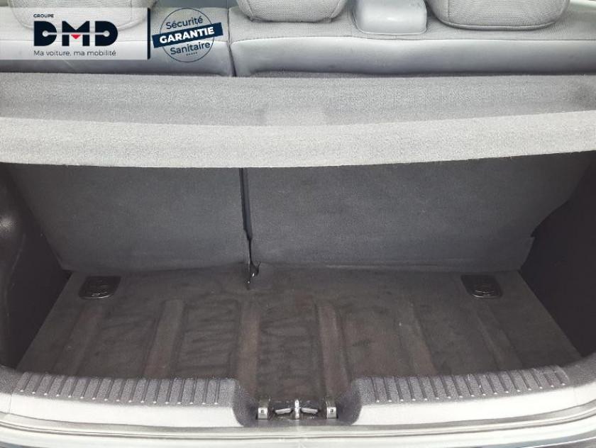 Hyundai I10 1.2 Pack - Visuel #12
