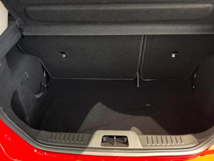 Ford Fiesta 1.5 Tdci 75ch Stop&start Edition 5p - Visuel #9