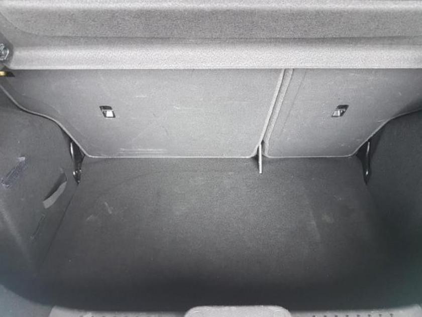 Ford Fiesta 1.5 Tdci 95ch Fap Titanium 5p - Visuel #6