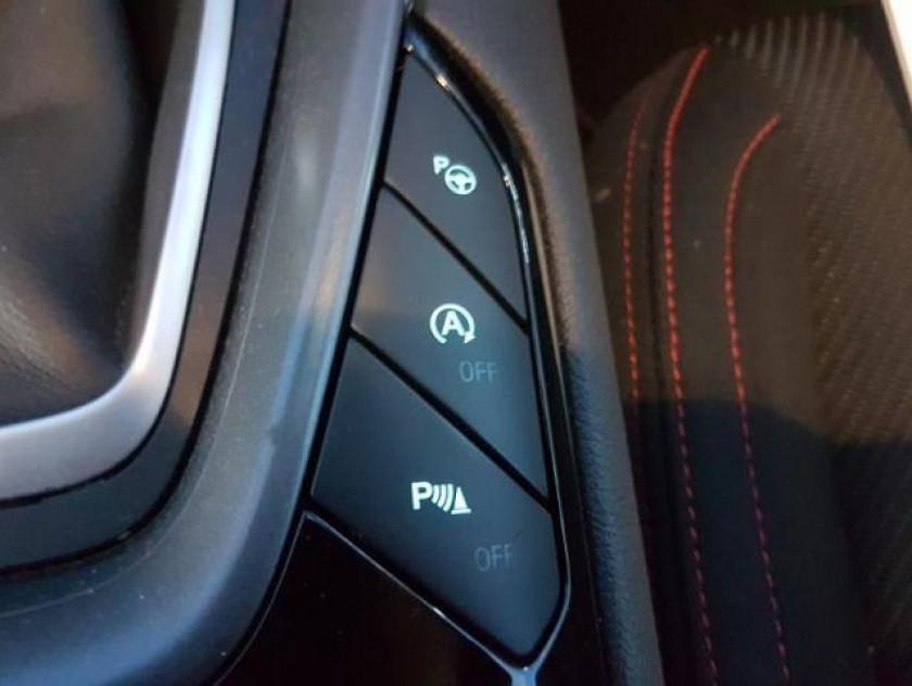 Ford Mondeo 2.0 Tdci 150ch St-line Powershift 5p - Visuel #13