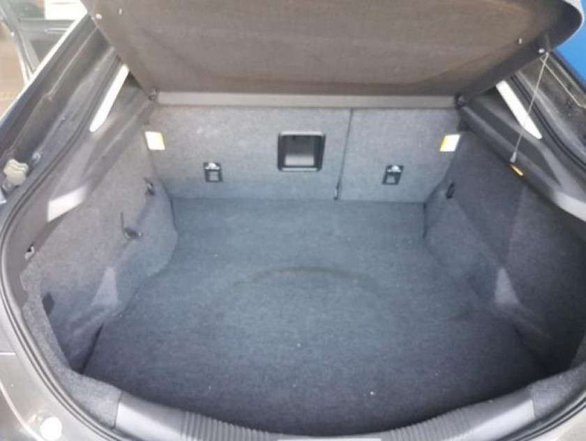 Ford Mondeo 2.0 Tdci 150ch St-line Powershift 5p - Visuel #9