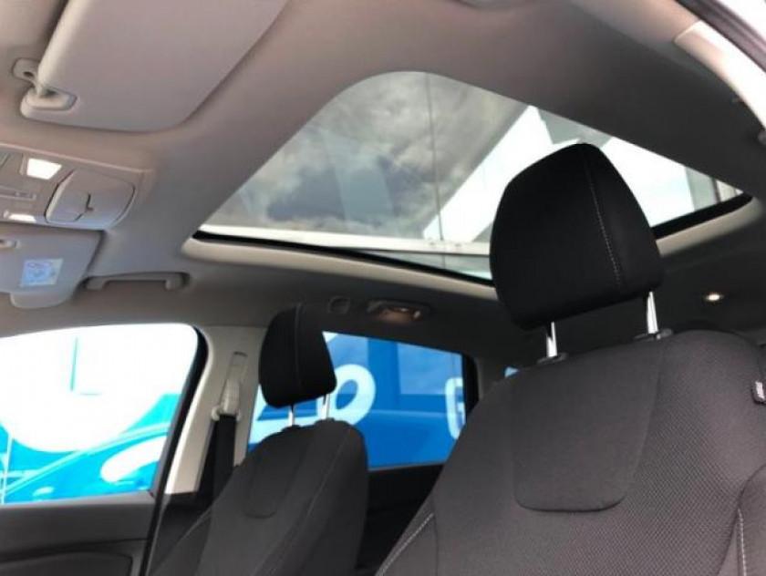 Ford S-max 2.0 Tdci 150ch Stop&start Titanium Powershift - Visuel #17