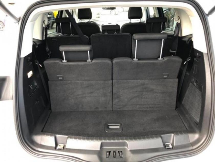 Ford S-max 2.0 Tdci 150ch Stop&start Titanium Powershift - Visuel #6
