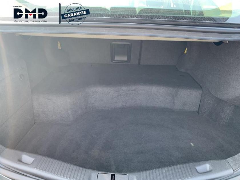 Ford Mondeo Hybrid 187ch Titanium Bva 4p - Visuel #12