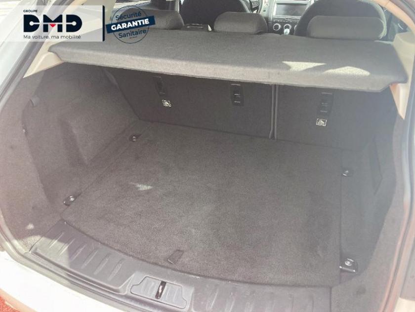 Jaguar E-pace 2.0d 150ch Business - Visuel #12