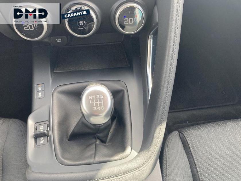 Jaguar E-pace 2.0d 150ch Business - Visuel #8