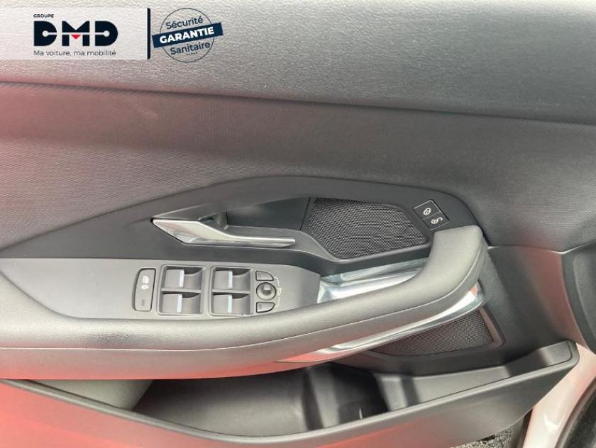 Jaguar E-pace 2.0d 150ch Business - Visuel #15